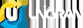 Logo Unigran